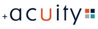 +Acuity Media Agency