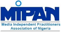 MIPAN logo-04